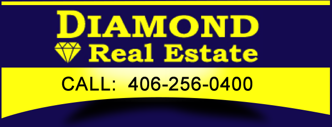 Diamond RealEstate