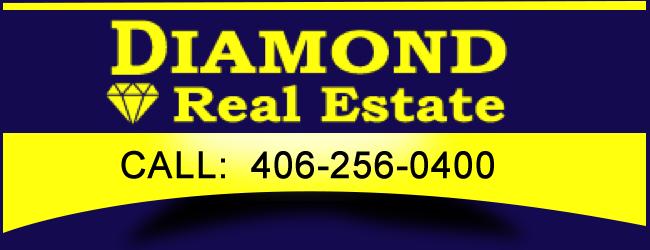 Diamond RealEstate